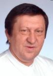 Branislav Plašćak