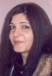 Gordana Maljković