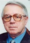 Josip Maček