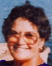 Mila Kovač