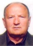 Pavo Špoljarić