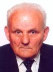 Rudo Mlinarević