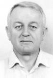 Stjepan Priman