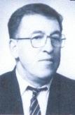 Vladimir Perković