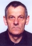 Zdenko Cvetković