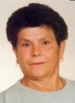 Danica Teklić