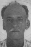 Derviš Topalović