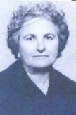 Helena Dević