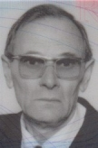 Ivan Benić