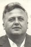 Ivan Drokan