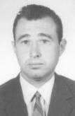 Ivan Magura