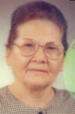 Julijana Cee