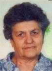 Ljubica Biđovski