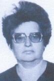 Ljubica Ivančik