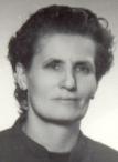 Marija Posavac