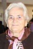 Marija Rončević