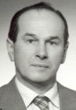 Nikola Domazetović