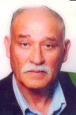 Ratko Stojanović