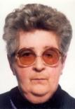 Ružica Kocijan