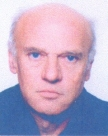 Stjepan Đurić