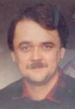 Vladimir Bošnjak