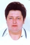 Štefica Pleše