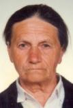 Ana Babić