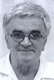 Ante Zelić