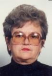 Dragica Šipoš