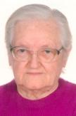 Etelka Bluha
