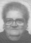 Helena Kolar