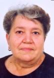 Irena Dundović