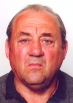 Ivan Šoštarić