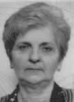 Marija Vugerniček