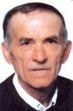 Marko Duvnjak