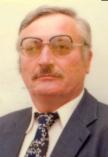 Marko Molnar
