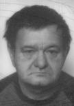 Vidović Radoslav