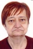 Slavica Matoušek