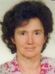Veronika Luketić