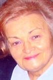 Zrinka Điđora