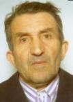 Dušan Rakić