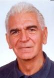 Eduard Nagyszombaty
