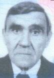 Franjo Antolović