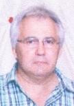 Ivan Karalić