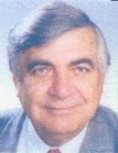 Ivan Šiprak, mr. pharm