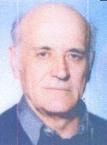 Jozo Tomić