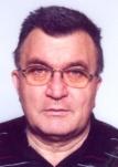 Krunoslav Kassa