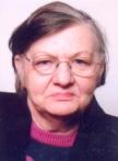Magdalena Tomljanović