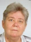 Marija Kaurin