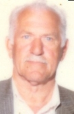 Martin Barišić